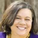 Linda Oubré Selected as the Fifteenth President of Whittier College in California