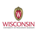 University of Wisconsin-Madison Removes a Boulder That Was Offensive to Many on Campus