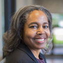 Four Black Scholars Taking on New Faculty Roles in Higher Education