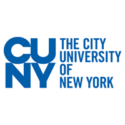 Virtual Events at the City University of New York  Zoom Bombed by Racists
