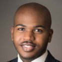 New Administrative Positions for Five African Americans in Higher Education