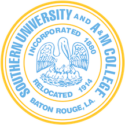 Southern University Partners With Baton Rouge Community College