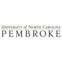 University of North Carolina at Pembroke  — Assistant/Associate Professor of Health Promotion