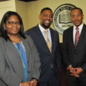Delaware State University Adds to Its Enrollment Management Team