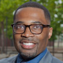 Larry Johnson Appointed President of Phoenix College in Arizona