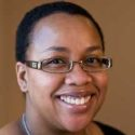 New Administrative Posts for Seven African Americans in Higher Education