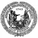 Kara Walker Elected to Membership of the American Philosophical Society