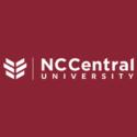 North Carolina Central University Launches the Marathon Teaching Institute