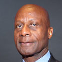 Morris College in Sumter, South Carolina, Appoints Leroy Staggers as President
