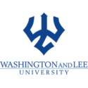 Commission Examines History of Washington & Lee University and Makes Recommendations