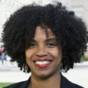 Four Black Scholars Appointed to Dean Posts at Colleges and Universities