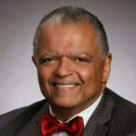 Lucian Yates III to Serve as Provost at Kentucky State University
