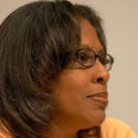 Project Aims to Expand Research on Obscure African American Novels