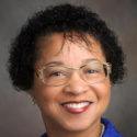 Heidi Anderson Appointed the 16th President of the University of Maryland Eastern Shore