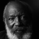 James Meredith to Be Inducted Into the Alumni Hall of Fame at Ole Miss