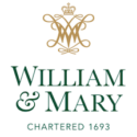 College of William and Mary to Erect Marker at Site of Early School for African Americans