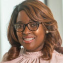 Two African American Women Appointed to Dean Positions at Universities