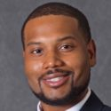 Four African Americans Appointed to Administrative Posts at Colleges and Universities