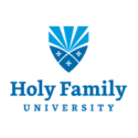 Holy Family University — Vice President for Academic Affairs