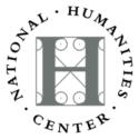 National Humanities Center — Residential Fellowships, 2022-23