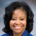 The New Leader of Arkansas Baptist College in Little Rock