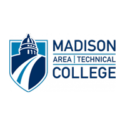 Madison Area Technical College  — Associate Dean, School of Business and Applied Arts