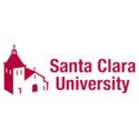 Santa Clara University — President