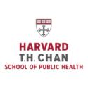 Harvard T.H. Chan School of Public Health — Assistant / Associate Professor of Biostatistics