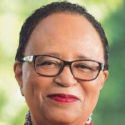 Recent Honors and Awards for African Americans in Higher Education
