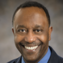 Gary LeRoy to Lead the American Academy of Family Physicians