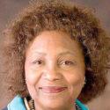 In Memoriam: Mildred Ollee, 1934-2018