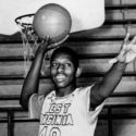 West Virginia State University Honors Alumnus Earl Lloyd, the First Black Man to Play in the NBA