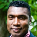 Stephon Alexander Elected President of the National Society of Black Physicists