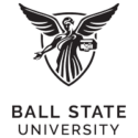 Ball State University — Instructional Consultant, Division of Online & Strategic Learning