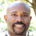 Four African Americans Taking on New Administrative Duties in Higher Education
