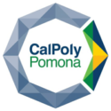 Cal Poly Pomona  — Provost and Vice President for Academic Affairs