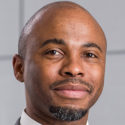 A Trio of African Americans Appointed to Dean Positions at Colleges and Universities