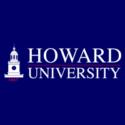 Howard University to Close Its Classics Department