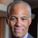 Keith Jackson Named Dean of the College of Creative Arts at West Virginia University