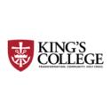 King's College — Vice President for Enrollment Management