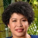 The First Woman of Color to Serve as Dean of the St. Thomas University School of Law
