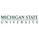 Michigan State University — Instructor of Biochemistry