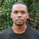 Justin Phillip Reed Wins 2018 National Book Award for Poetry
