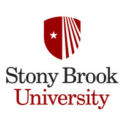 Stony Brook University — Assistant Vice President and Controller