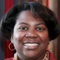 Anita Jones Thomas Appointed Provost at St. Catherine University in Saint Paul, Minnesota