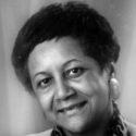 In Memoriam: Sharon Tolbert-Glover, 1940-2018