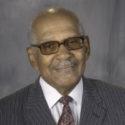 In Memoriam: Percy J. Vaughn, Jr., 1932-2018