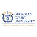 Georgian Court University — Athletic Director