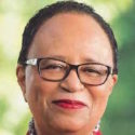 Shirley Ann Jackson to Remain as President at Rensselaer Polytechnic Institute Until June 2022
