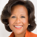Two African American College Leaders Honored With Notable Awards